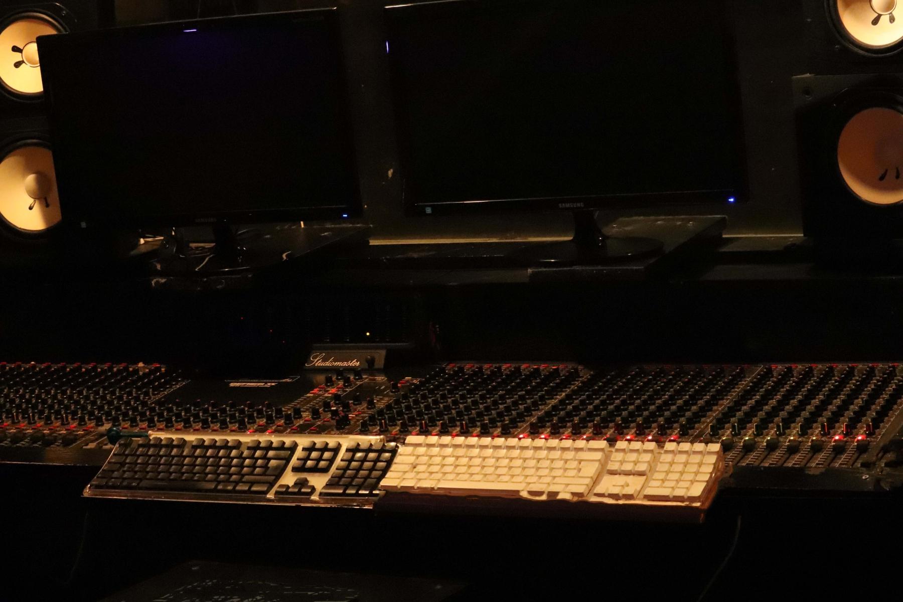 mixer 2 edit 1202